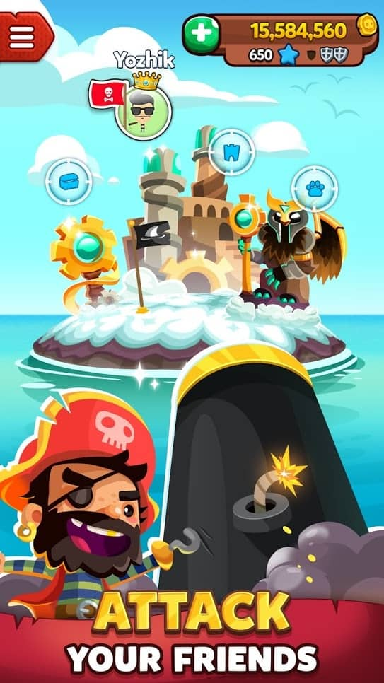 pirate kings free spins link 2021